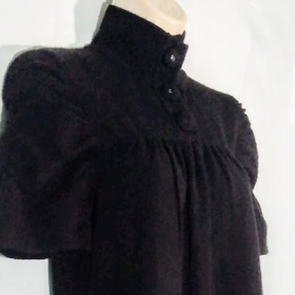 c225b14fac INC International Concepts Dresses   Skirts - INC. INTERNATIONAL CONCEPTS  Woman s Medium Dress